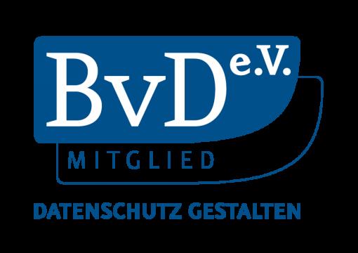 2019 01 14 Logo Mitglieder