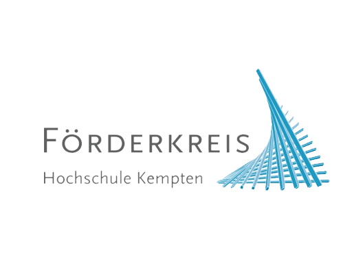 Förderkreis Hochschule Kempten