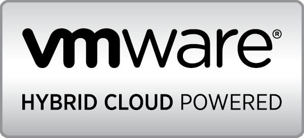 VMware Hybrid Cloud