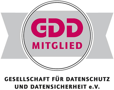 csm gdd logo