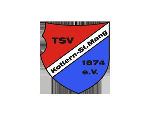 TSV Kottern