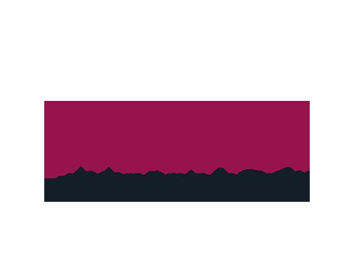 Plusnet GmbH Ein Unternehmen der EnBW