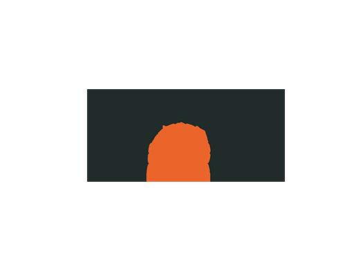 mailstore 1