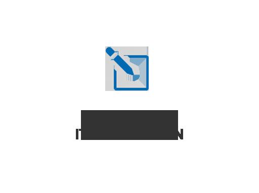 Planung und IT-Konzeption