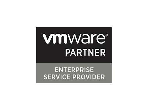 vmw service